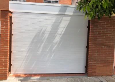 puerta034