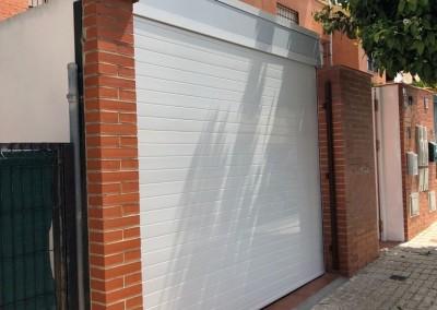 puerta035