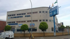 instalaciones020