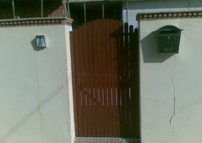 puerta004