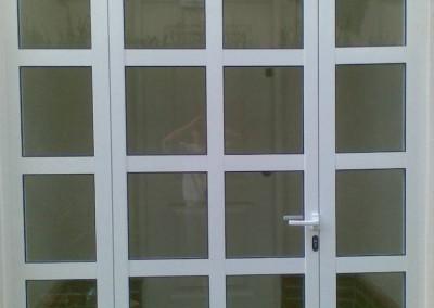 puerta005