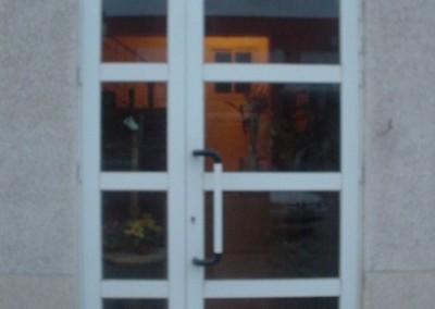 puerta006