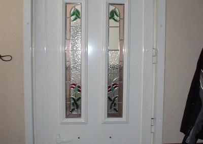 puerta007