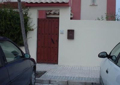 puerta008