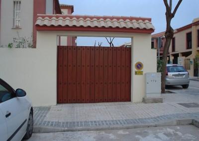 puerta009