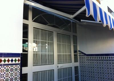 puerta011