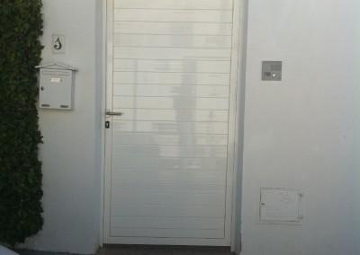 puerta014