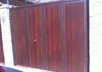 puerta015