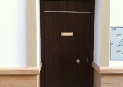 puerta016