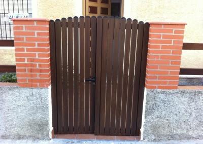 puerta018