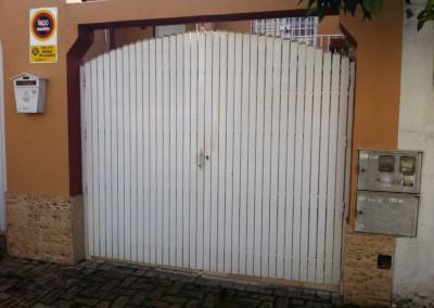 puerta021