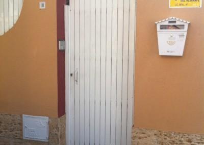 puerta022