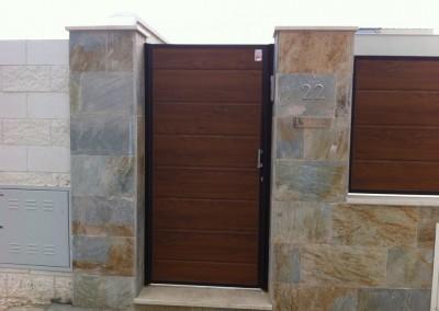 puerta023