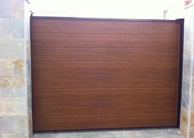 puerta025