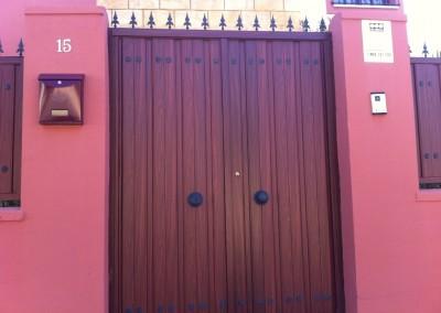 puerta026