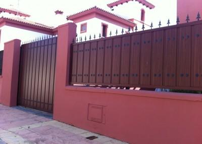 puerta027
