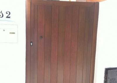 puerta028