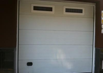 puerta029