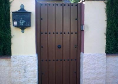 puerta032