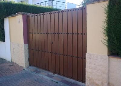 puerta033