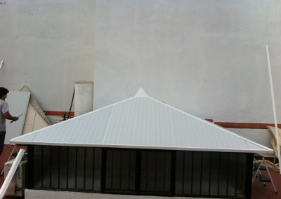 cubiertas032