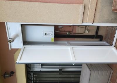 mobiliario008