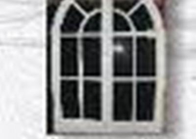 ventana001