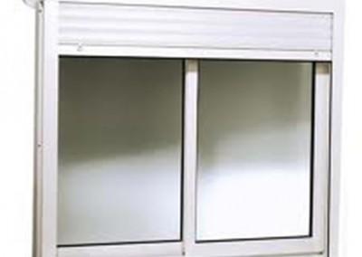 ventana002