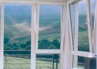 ventana003