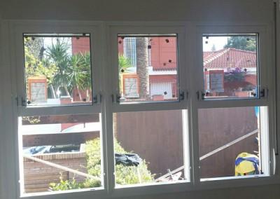 ventana004