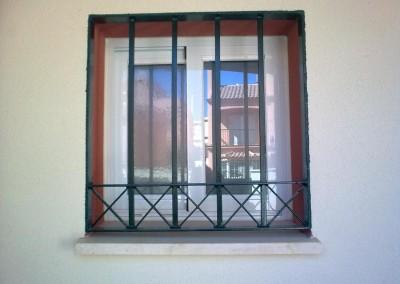 ventana005