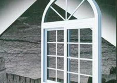 ventana007