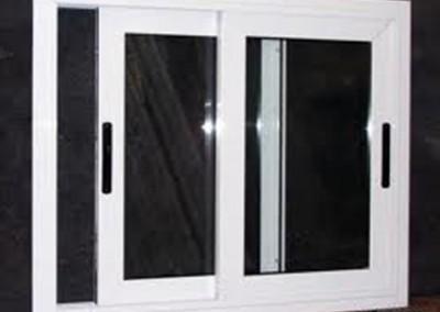 ventana009