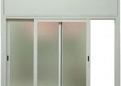 ventana010