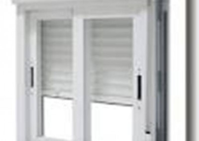 ventana011