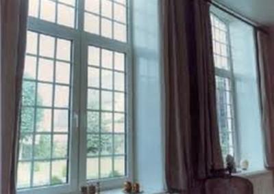 ventana012