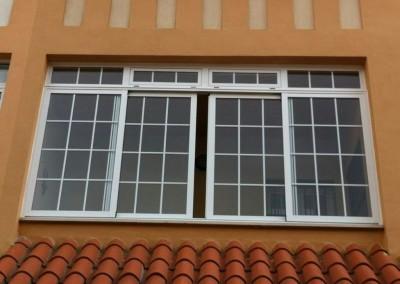 ventana015