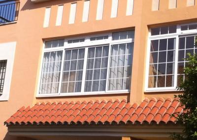 ventana016