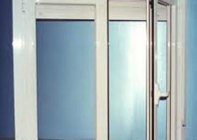 ventana017