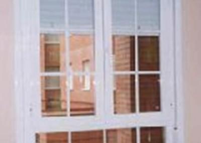 ventana019