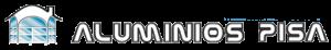 logo-aluminios-pisa