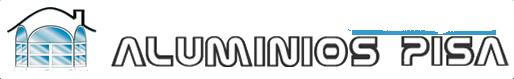 logo_aluminiospisa
