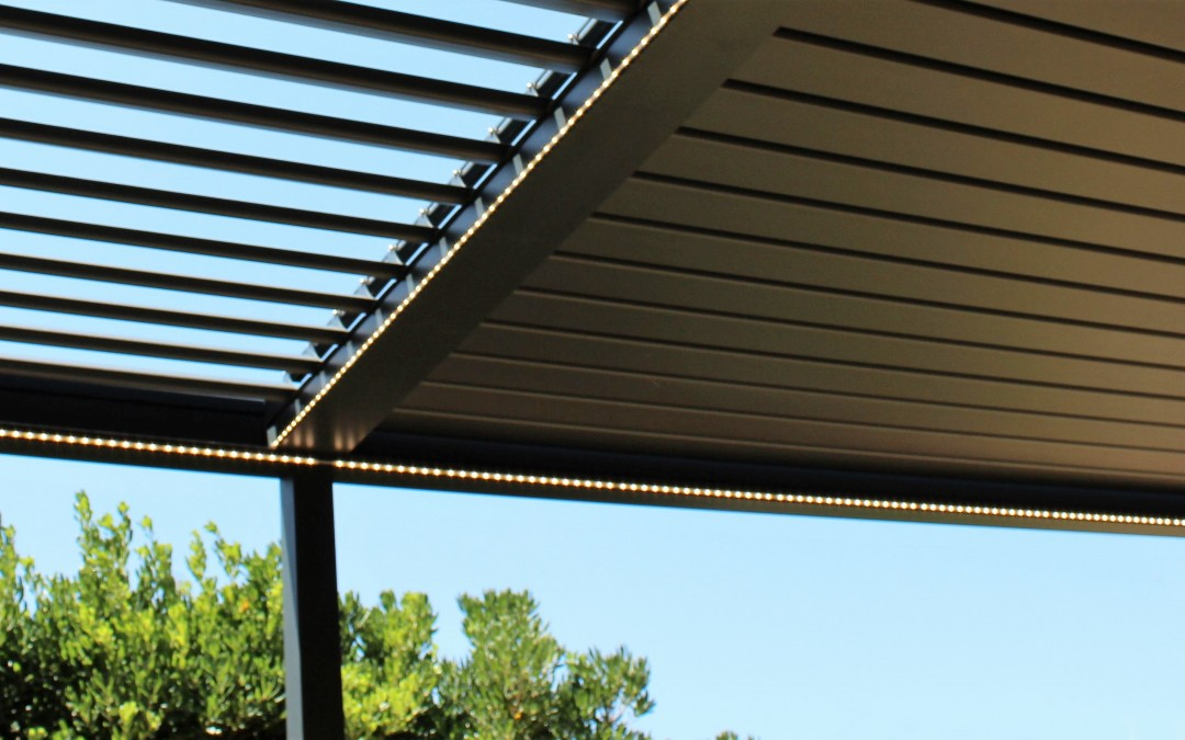 aluminios-pisa-porche-terraza-jardin-pergola