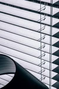 estores-venecianas-paneles-cortinas