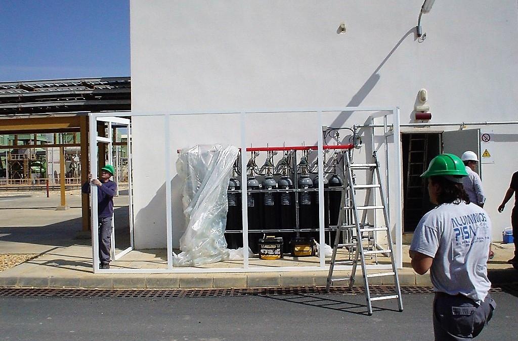 cerramientos-estructuras-aluminio-exterior-001