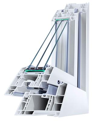 Aluminios pisa distribuidor oficial de lumon en sevilla - Mejores ventanas aislantes ...