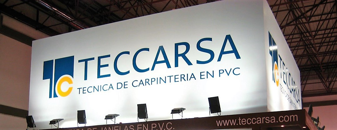 Las ventajas de las ventanas de PVC de TECCARSA