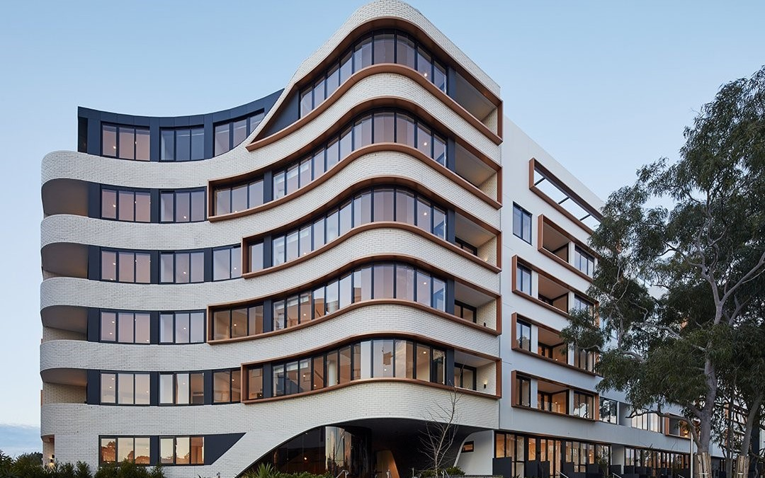 reformas-terrazas-acristalamientos-fachadas-confort-aislante