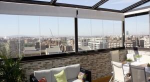terrazas-acristalamientos-ruido-confort-aislante