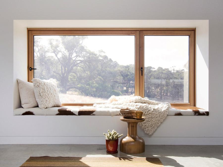 colores-ventanas-pvc-teccarsa-aluminios-pisa